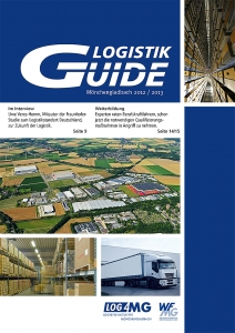 logistik_guide_gesamt_web2-1