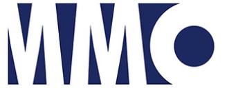 MMO Kommunikation & Media